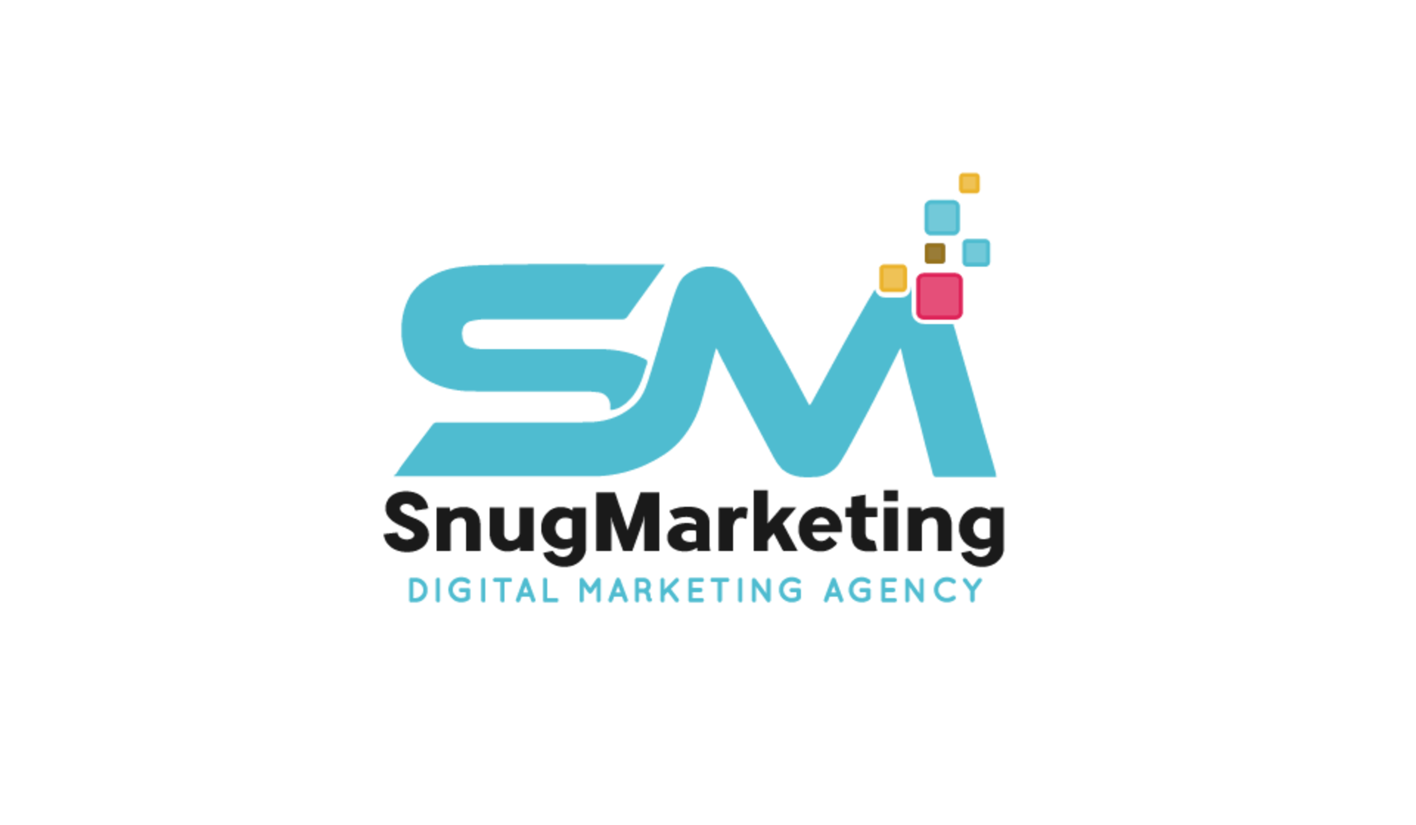 SnugMarketing
